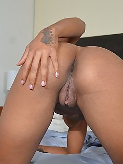 Black GFs. Hot black gfs getting banged