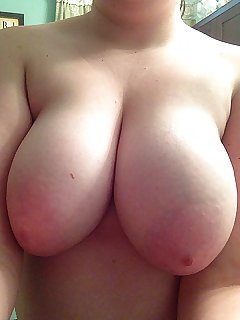 Fuckbook Hookups. some people say i have nice tits f