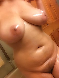 Fuckbook Hookups. f do you like big boobs do you like oil