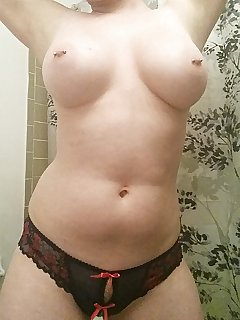 Fuckbook Hookups. got a request f or my smallest panties