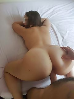 hotwife loving